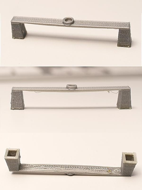 bridge-50mm.jpg