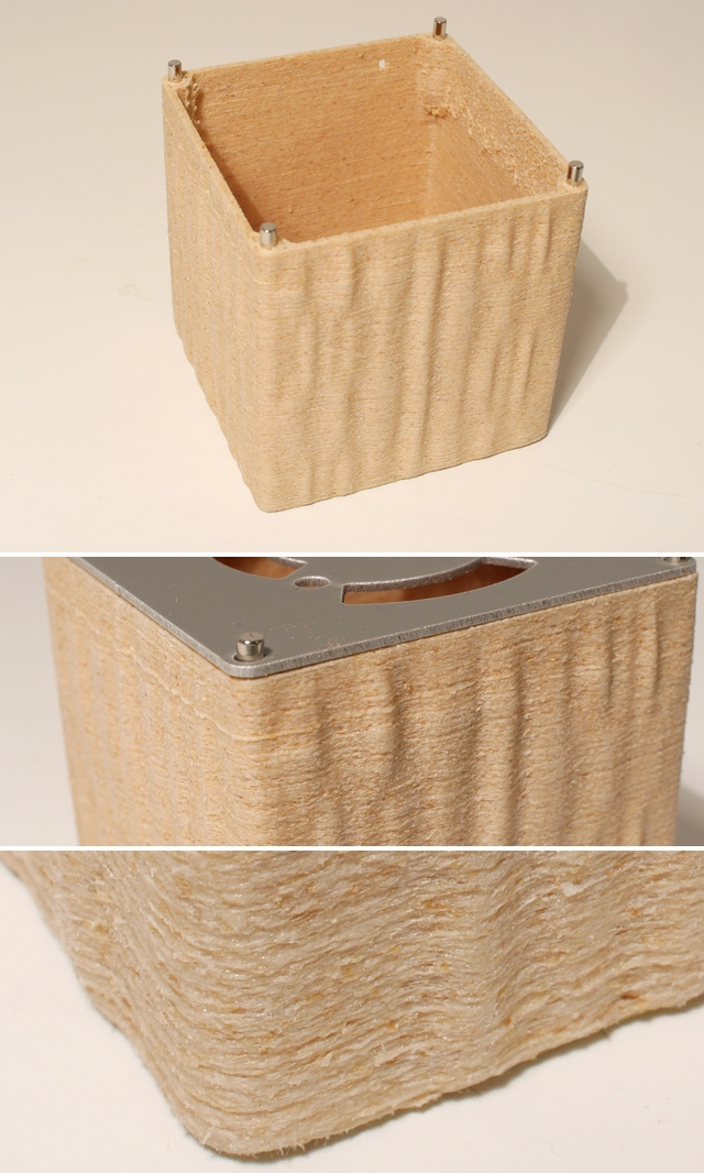 colorfabb-woodfill-coarse.jpg