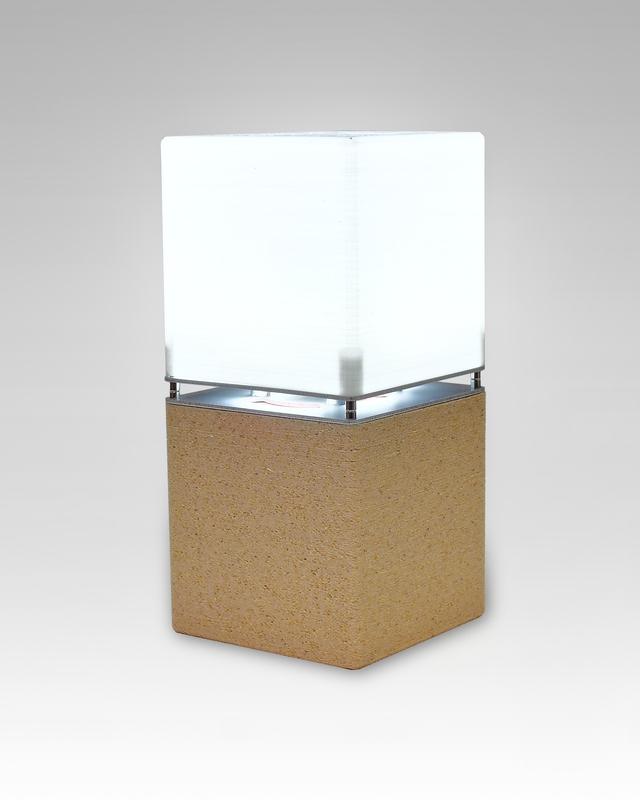 desktop-lamp2.jpg