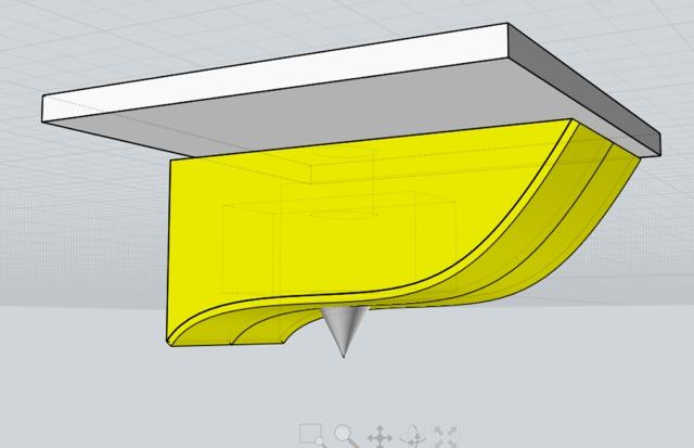 heatedbox-shield.jpg
